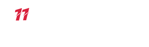 Fantasy Sports App Development - Cricket App Development - Fantasy Mobile Application